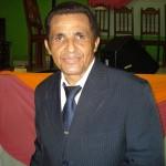 Lourival Freitas