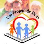 Banner Departamento da Familia