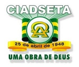 brazao-da-ciadseta
