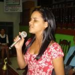 Samara Santana