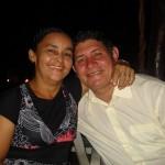João Gomes e Fátima