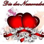 """3º RECAD-""""Dia dos Namorados"""" em Araguatins-TO"""