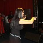 cantora-railda