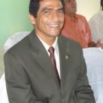 José Marcílio da Silva