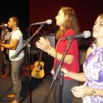 grupo-de-louvor-da-igreja-batista-missionaria
