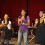 grupo-de-louvor-da-igreja-do-evangelho-quadrangular1