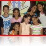 Equipe UCADAT 2009