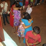 Cruzada na Congregação Vale da Bênção (10)