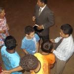 Cruzada na Congregação Vale da Bênção (11)