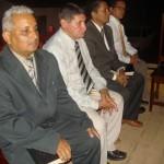 Cruzada na Congregação Vale da Bênção (2)