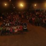 Cruzada na Congregação Vale da Bênção (3)