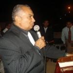 Cruzada na Congregação Vale da Bênção (4)
