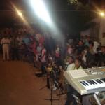 Cruzada na Congregação Vale da Bênção (6)
