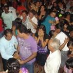 Cruzada na Congregação Vale da Bênção (8)