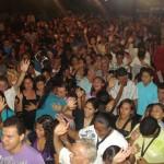 Cruzada na Congregação Vale da Bênção (9)