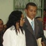 Obreiros consagrados a Presbítero