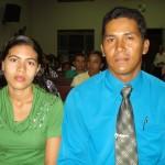 Obreiros consagrados a Presbítero (2)