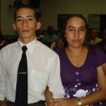 Obreiros consagrados a Presbítero (4)