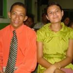 Obreiros consagrados a Presbítero (6)
