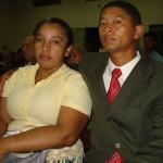 Obreiros consagrados a Presbítero (8)