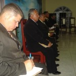 Posse do Pastor Wesley Lemos em Itaguatins-TO (1)