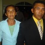 Posse do Pastor Wesley Lemos em Itaguatins-TO (10)