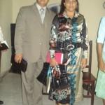 Posse do Pastor Wesley Lemos em Itaguatins-TO (12)