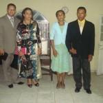Posse do Pastor Wesley Lemos em Itaguatins-TO (13)