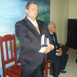 Posse do Pastor Wesley Lemos em Itaguatins-TO (14)