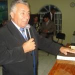 Posse do Pastor Wesley Lemos em Itaguatins-TO (15)