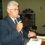 Posse do Pastor Wesley Lemos em Itaguatins-TO (16)