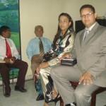 Posse do Pastor Wesley Lemos em Itaguatins-TO (17)