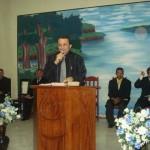 Posse do Pastor Wesley Lemos em Itaguatins-TO (18)