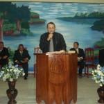 Posse do Pastor Wesley Lemos em Itaguatins-TO (19)
