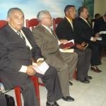 Posse do Pastor Wesley Lemos em Itaguatins-TO (2)