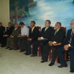 Posse do Pastor Wesley Lemos em Itaguatins-TO (20)