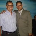 Posse do Pastor Wesley Lemos em Itaguatins-TO (21)