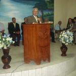 Posse do Pastor Wesley Lemos em Itaguatins-TO (22)