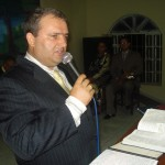 Posse do Pastor Wesley Lemos em Itaguatins-TO (23)
