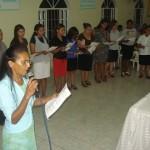 Posse do Pastor Wesley Lemos em Itaguatins-TO (24)