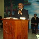 Posse do Pastor Wesley Lemos em Itaguatins-TO (26)