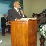 Posse do Pastor Wesley Lemos em Itaguatins-TO (27)