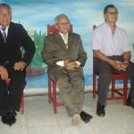 Posse do Pastor Wesley Lemos em Itaguatins-TO (28)