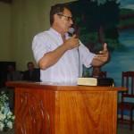 Posse do Pastor Wesley Lemos em Itaguatins-TO (29)