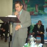 Posse do Pastor Wesley Lemos em Itaguatins-TO (3)