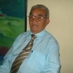 Posse do Pastor Wesley Lemos em Itaguatins-TO (30)