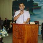 Posse do Pastor Wesley Lemos em Itaguatins-TO (31)
