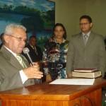 Posse do Pastor Wesley Lemos em Itaguatins-TO (32)