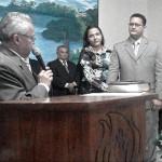 Posse do Pastor Wesley Lemos em Itaguatins-TO (32).