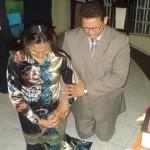 Posse do Pastor Wesley Lemos em Itaguatins-TO (33)